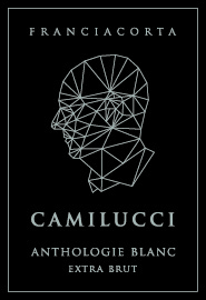 Camilucci Anthology Blanc Etichetta