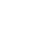 Camilucci Logo